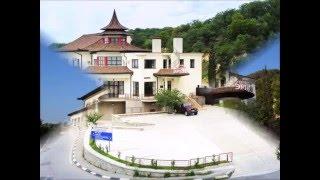 эрпан(Отель «Эрпан» расположен всего в 1,5 км от частного пляжа на Черном море. К услугам гостей бесплатная парковк..., 2016-04-26T04:28:55.000Z)