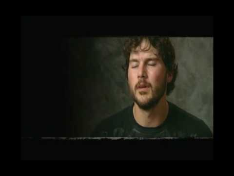 Nickelback - Making of The Long Road CD