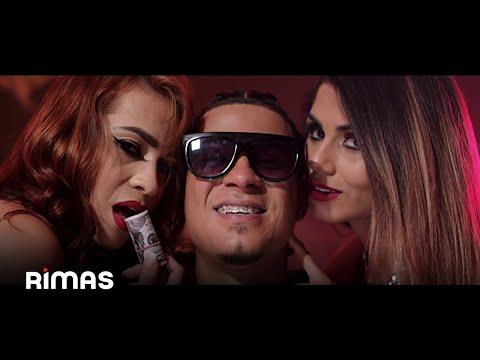 La Manta - Quiero Mas (Official Video)