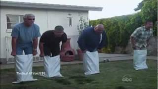 ☺ America's Funniest Home Videos Part 4   OrangeCabinet