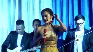 Siti Badriah BERONDONG TUA - MANOKWARI.mp3