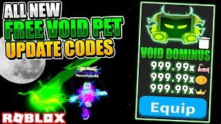 all-free-void-pet-update-codes-in-new-saber-simulator-update-roblox-codes