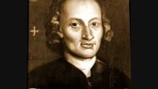 Pachelbel Canon in D major - Violin (eXquisite version)