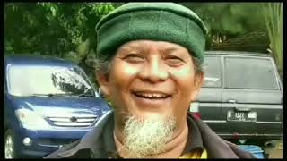 Shooting FTV Bunga Ros  Pemikat  Boss. PH.Starvision Plus. Hari Selasa,13/2/2018. Video Ke - 1.