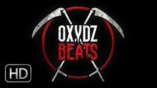 (Instrumental) Oxydz - Save Our Soul (2010)
