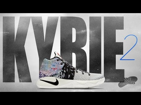 nike-kyrie-2-performance-review!