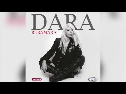 Dara Bubamara - Takva Sam Kakva Sam - ( Official Audio 2017 ) HD