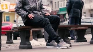 Необычный карман в брюках Bronsone