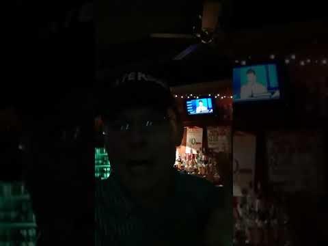 Nowhere Bar Athens GA