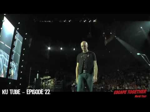 Keith Urban: Urban Developments- Episode 22: Outtakes