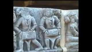 BELUR HOYSALA ARCHITECTURE(KARNATAKA)