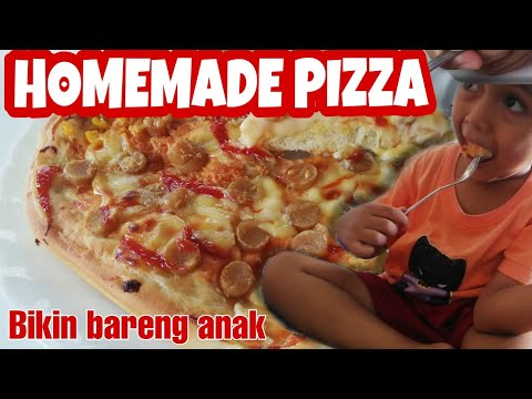 DIY How to Make Dominos Pizza and Pepsi Vending Machineиз YouTube · Длительность: 10 мин11 с