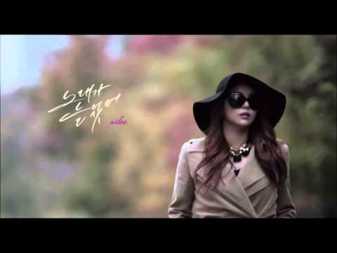 Ailee - Singing Got Better [Male Ver]