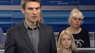 Народный вердикт от 21.04.17 - КАПРЕМОНТ ПО-КРЫМСКИ