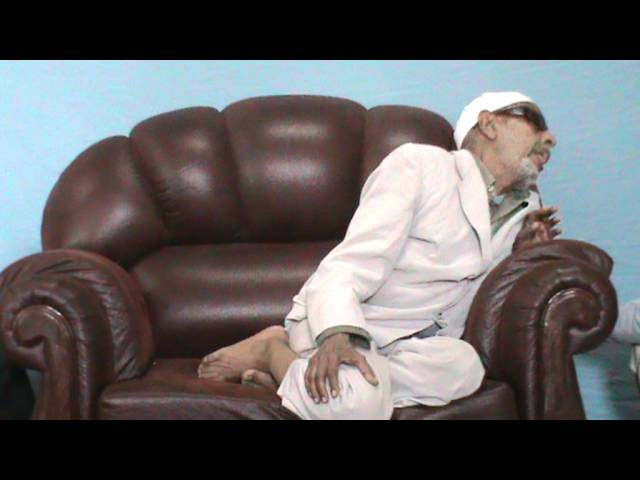 Sheikh Ahmed 215