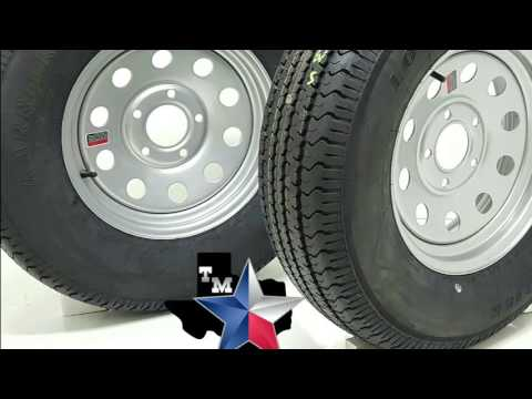 Trailer Parts Unlimited in Huntsville, Texas Wholesale Trailer Supply Company