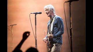 """Paul Weller - """"Have You Ever Had It Blue"""" (Live at Sydney Opera House)"""