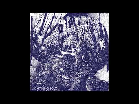 Lightning Bolt - Fantasy Empire (2015) noise rock | experimental | noise | math rock | instrumental
