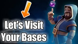 lets visit yoir bases@tejasrockzz