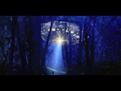 🎬  FILME - UFOS -  OVNIS  -   ENCOUTERS