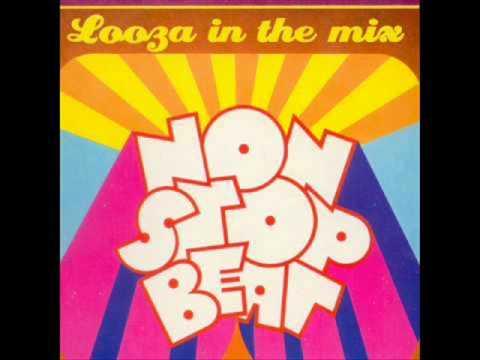 Funky Bijou-Funky Bijou Anthem