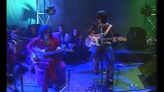 Charly García - Seminare (CM Vivo 2002)