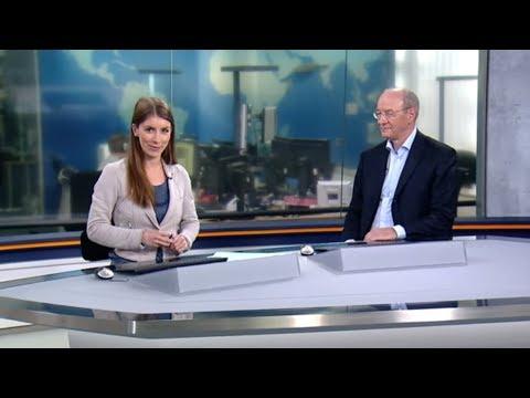 Analyse: So wird sich Russland bei einem US-Luftschlag verhalten