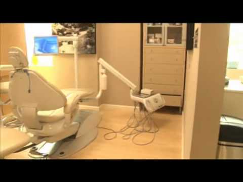 Eastlake & North Park Laser Dentistry