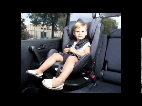 авито кемерово детское автокресло - YouTube