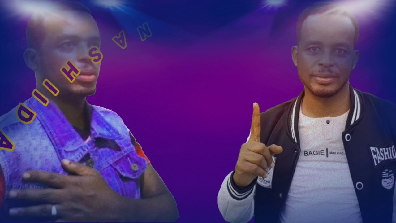 Download Nashiidaa aliyi sabit lakkoysa 1,ffaa barbaacha meeqaan argadhe