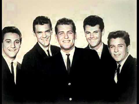 "The Dovells - ""Change""  DOO-WOP    ( 1961 )"