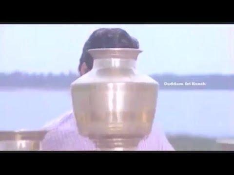 Velluvachi Godaramma Vellakila Paddadammo SongsDevathaShobhan BabuSridevi