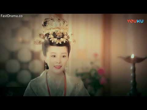 Colourful Bone   艳骨  Episode 29 English Subtitles China Drama 2017 Watch Online And Download Fre