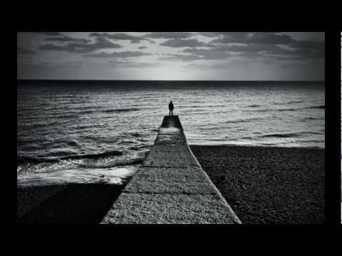 Enjoy The Silence - Depeche Mode - Acoustic - [HD|HQ|Lyrics]