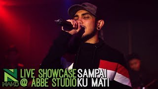 Nano S ai Ku Mati Live On Studio.mp3