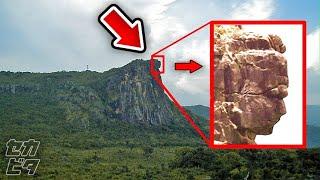 いまだ大いなる謎を残す考古学的発見10選