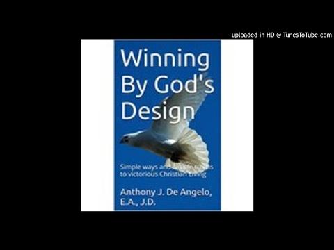 WINNING BY GIVING (Tony De Angelo 1/29/17)