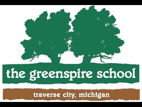 The Greenspire School Video 9-22-2020
