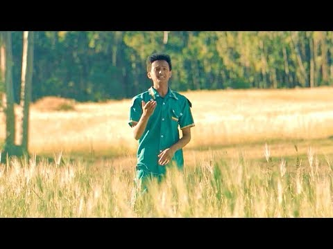 Kaleab Getaneh – Bye Bye | ባይ ባይ – New Ethiopian Music