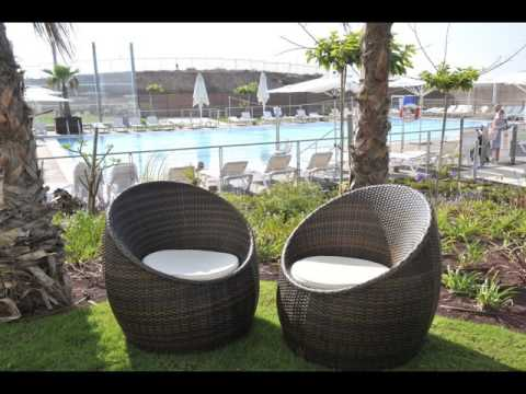 West Tel Aviv- All Suite Boutique Hotel By The Sea - Hotel In Tel Aviv, Israel