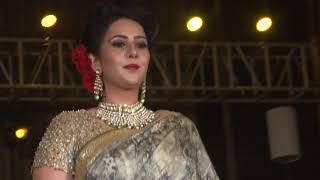 Vikram Phadnis - Fashion Show - Clip 2