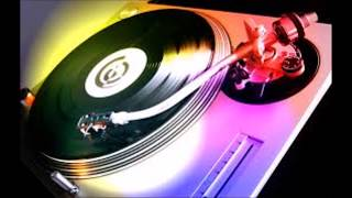 hookah bar remix by DJ A R mp3