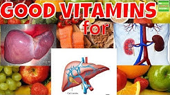 hqdefault - Vitamin For Liver And Kidney