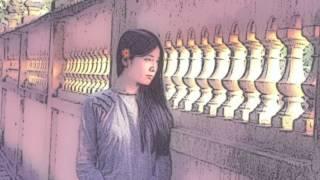 Thanh Tuyền - Lời Người Ra Đi (Trần Hoàn) - [1969]