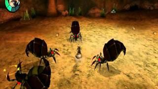 видео Прохождение к игре Ледниковый период 2: Глобальное потепление .:. Все для игр