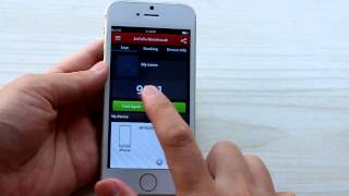 zophone i5s 4 0 inch retina screen mtk6572 dual core 3g wifi ios 7 menu micro sim