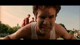 """Kicking & Screaming (2005) Scene: """"Welcome To My Life""""/Opening Titles."""