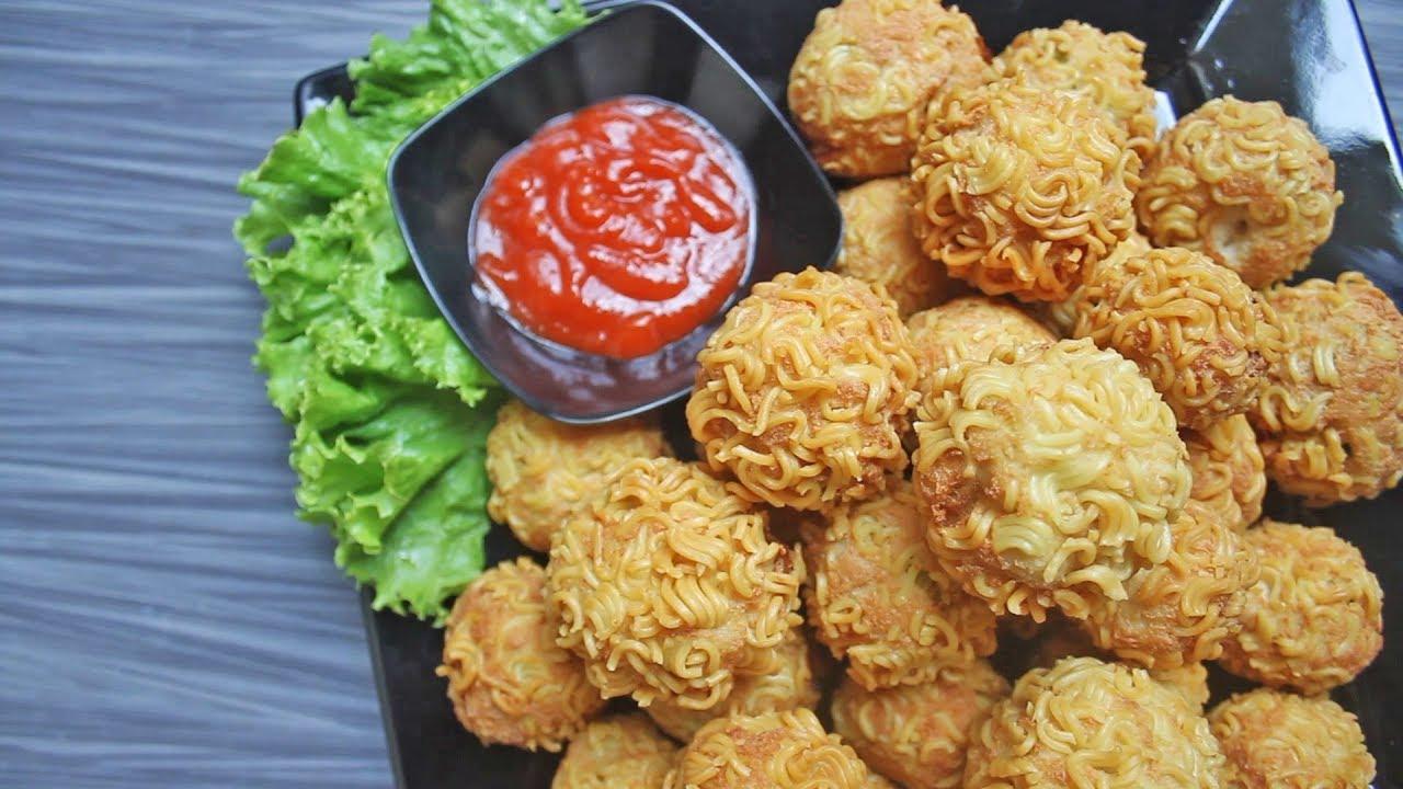 Resep Tahu Rambutan Youtube Food Healthy Recipes Indonesian Food