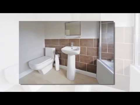 Central Heating, Plumbing And Building Experts - Martin Rowse ...