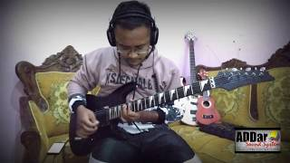 Download lagu Lingga || Ipung -- COVER Gitar Dangdut -- Part 1 -- Cover gitar Tiga Hari Tiga Malam